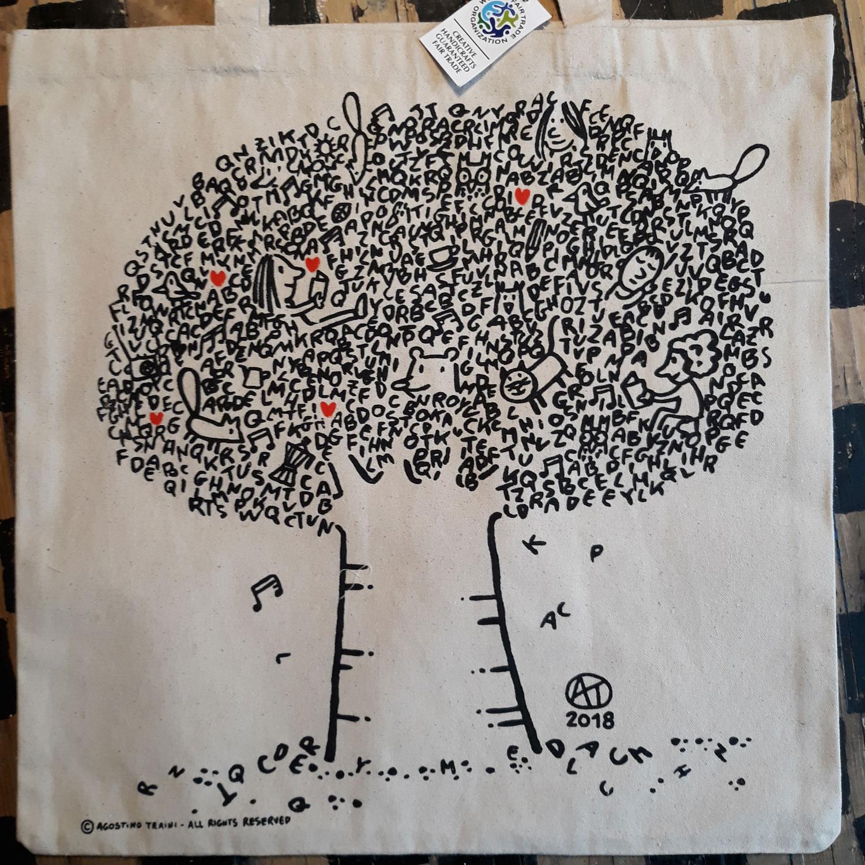 borsa-albero
